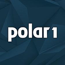 polar1 GmbH logo