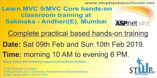 Mumbai, India Events This Weekend   Eventbrite