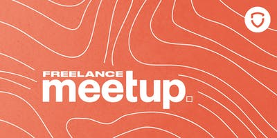 Freelance Meetup #10 by crème de la crème