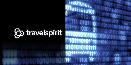 TravelSpirit Foundation & the MaaS Alliance Events | Eventbrite