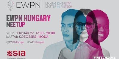 EWPN+Local+Meetup+Hungary