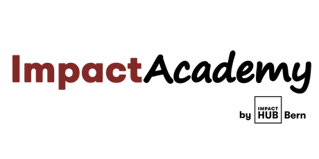 Impact Academy: Value Based Entrepreneurship tickets