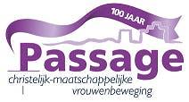Regiovergadering Gelderland West en Flevoland