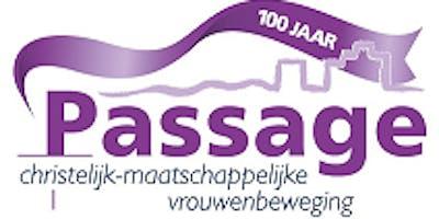 Regiovergadering Gelderland West en Flevoland 27 maart 2019