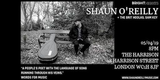 London, United Kingdom Shaun T Events | Eventbrite
