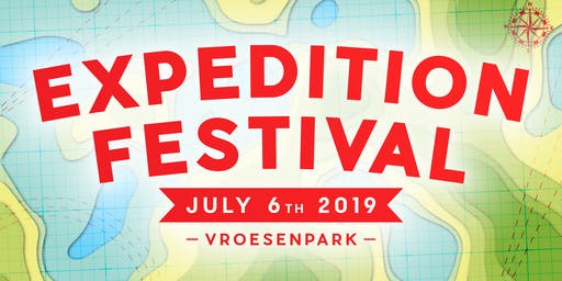 Expedition Festival 2019