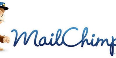 Creating Email Newsletters Using Mailchimp