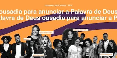 Congresso Geração S1 2019