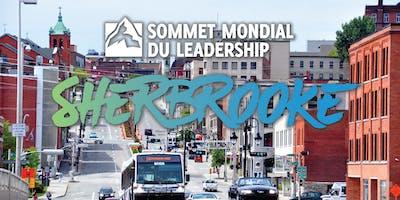 GLS Évènement spécial Sherbrooke 2019 | Taste of the Summit 2019 - Sherbrooke