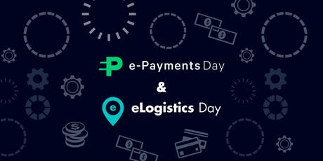 ePayments & eLogistics Day 2019 entradas