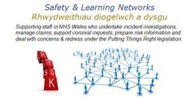 NHS Wales Complaints Handling Network