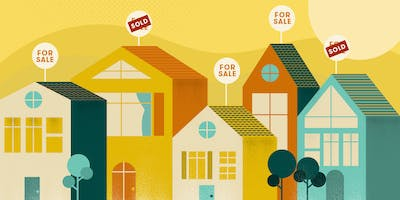Housing Futures - Brownfield or Greenfield?