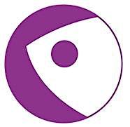 La Piscifactoría Laboratorio de Creación logo