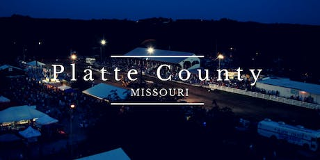 2019 Platte County Fair tickets