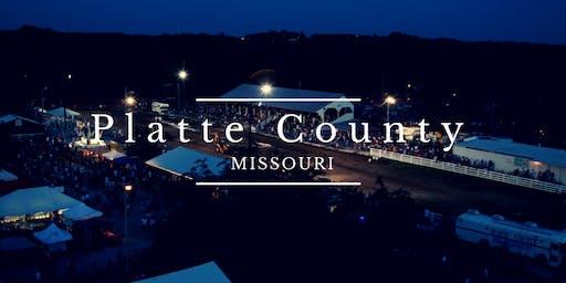 2019 Platte County Fair