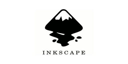 IDEA Lab Basics of Inkscape Software Workshop