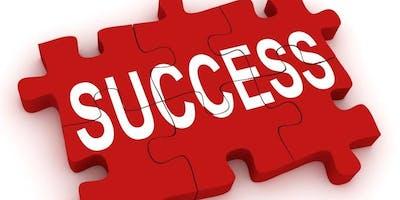 Business Marketing Strategies & Tools (Berkeley Co