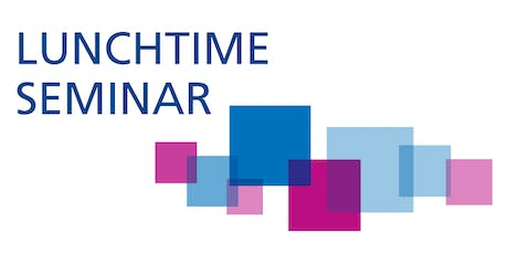 Lunchtime seminar: Head trauma and Brain Injury in the context of Domestic Violence: understanding potential unmet health needs tickets