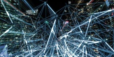Il Fintech e le nuove soluzione a disposizione della tesoreria aziendale