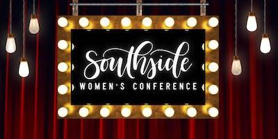 Southside Women's Conference 2019 (Featuring Allison Allen)