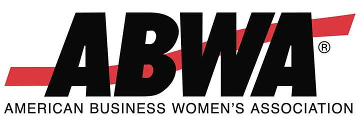 "AMERICAN BUSINESS WOMEN'S ASSOCIATION FREE ZOOM ""COFFEE HOUR""  (April) image"