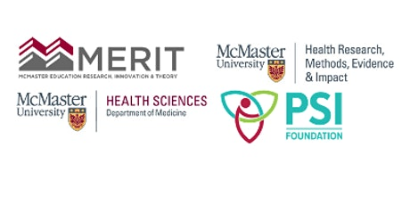 PSI Visiting Scholars: Academic Mentorship in the Health Professions tickets