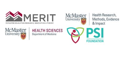 PSI Visiting Scholars: Academic Mentorship in the Health Professions