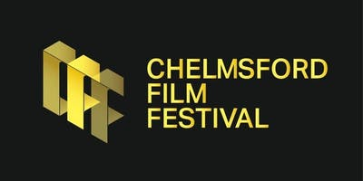 CHELMSFORD FILM FESTIVAL: SATURDAY DAY PASS (Film Screenings)