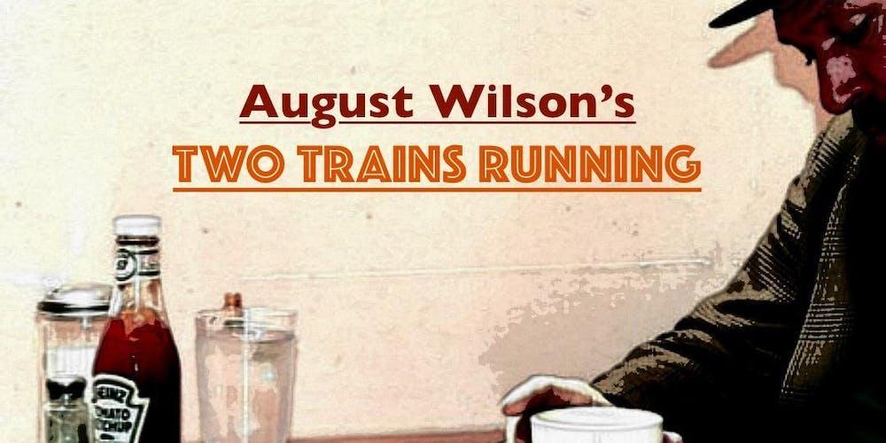 two trains running august wilson summary