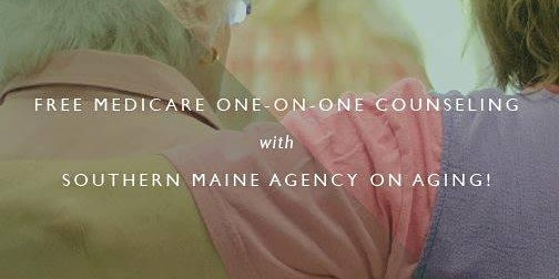 One-on-One Medicare Appointments