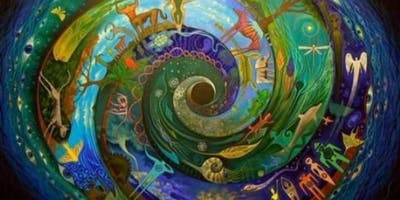 Dream Yoga Immersion