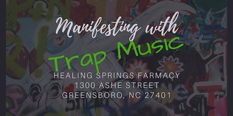 Greensboro concert new edition (dvd) | the presley club.