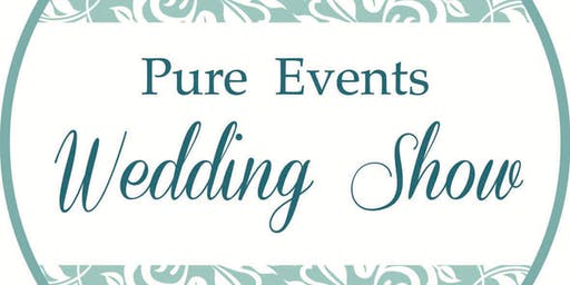 Amex Stadium Wedding Show
