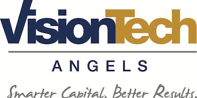 VisionTech Special Meeting - Don\