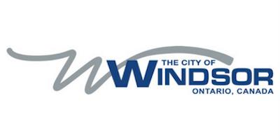 City of Windsor Presentation re: Second Units & Evolta Digital Permitting