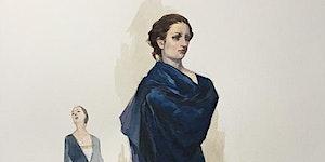 Reclaiming Lucretia: Responding to Sexual Violence...