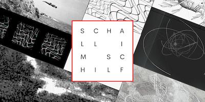 Schall im Schilf Festival 2019
