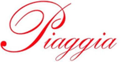 Piaggia WineTasting with Winemaker Silvia Vannucci of Italy