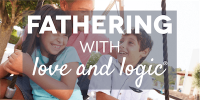 Fathering with Love and Logic®, Utah County, Class #4938