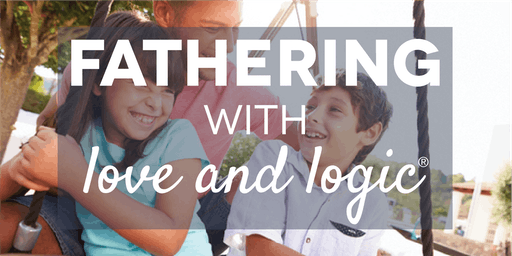 Fathering with Love and Logic®, Utah County, Class #4944