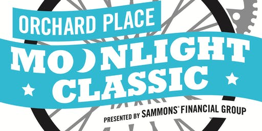 2019 Orchard Place Moonlight Classic