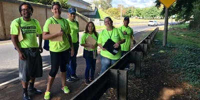 Point In Time Count 2019 Wahiawa