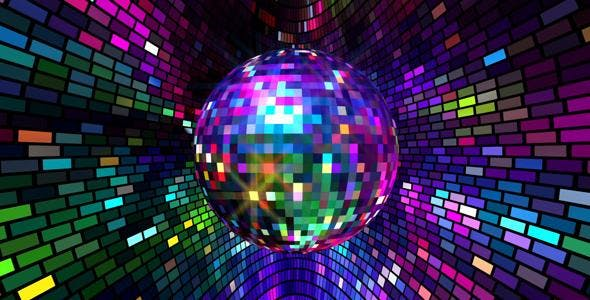 Ravinia Green Country Club Presents Disco Nig