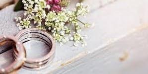 Copie de NOTRE MARIAGE
