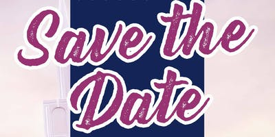 SAVE THE DATE - Oshawa Stake Married Couples Conference
