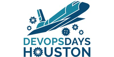 DevOpsDays Houston 2020