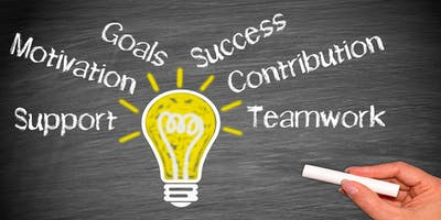 The 6 Levels of Leadership Part 2: How to improve your culture and team accountability (Victoria)