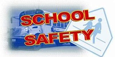 School Passage Safety - March 13, 2019