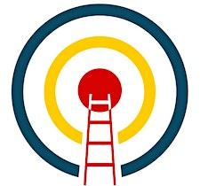 Caroli.org logo