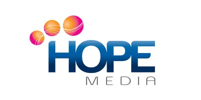 Hope Media Business Networking Event: 12 February 2019